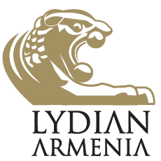 Լիդիան Արմենիա
