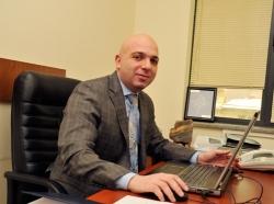 Հայկ Ալոյան. «Lydian-ը Հայաստան է բերել հեղինակավոր ինստիտուցիոնալ ներդրողների»