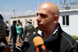 Ինչպես է Հայաստանում վերածնվում երկրաբանությունը