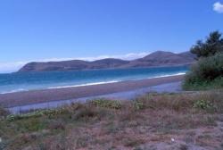 ՀՀ ԳԱԱ Սևանա լճի պահպանության փորձագիտական հանձնաժողովի կողմից առաջադրված հարցադրումների պատասխաններ