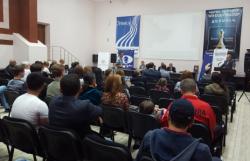 Եվս մեկ համագործակցություն՝ ի նպաստ Հայաստանում մասսայական շախմատի զարգացման