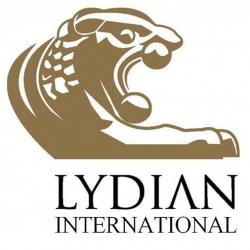 Լիդիան ընկերությունը հայտարարում է Ամուլսարի ոսկու հանքի ծրագրի տեխնիկատնտեսական հիմնավորման դրական արդյունքների մասին