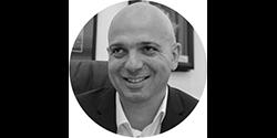 Հայկ Ալոյան. «Ադրբեջանի ու Թուրքիայի արձագանքը չի զարմացնում»