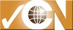 Lydian International Becomes a Signatory of ICMC