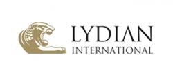 «Լիդիան Ինթերնեյշնլ» ընկերության պատասխանը change.org կայքում Համահայկական բնապահպանական ճակատի կողմից նախաձեռնցված խնդրագրին