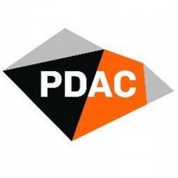 Լիդիանը ներկայացրեց Ամուլսարի ծրագիրը  Հանքարդյունաբերության ոլորտի միջազգային համաժողովին Կանադայում (PDAC)