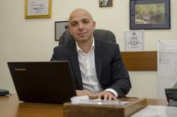 Հայաստանի Հանքագործների և մետալուրգների միությունն ընտրեց նոր նախագահ