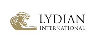 Լիդիանը հայտարարում է Հայաստանի կառավարության հետ վեճերի առկայության մասին