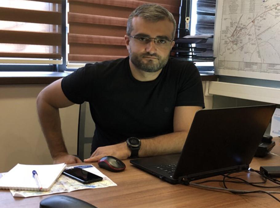 Ամուլսարի ծրագիրը`  Հայաստանի հանքարդյունաբերության համար լուծում, այլ ոչ թե խնդիր