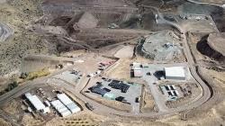 Lydian International's Amulsar Gold Mine Pre-Operationally Certified Under ICMC
