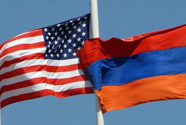 Հայաստանում Ամերիկայի Առևտրի Պալատը Աջակցում է Հայաստանում Պատասխանատու Բիզնեսին